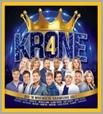 6007124834836 - Krone 4 - Various (2CD)