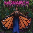 6009143591905 - Lady Zamar - Monarch
