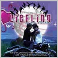 cdjuke 35 - Liefling - OST