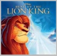 cddis 188 - Lion King - Best of