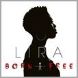 CDOTA 005 - Lira - Born Free