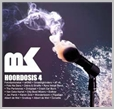 nextcd 170 - MK Hoordosis 4 - Various