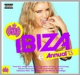 cdjust 652 - Ministry of Sound - Ibiza Annual (3CD)