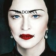 602577582714 - Madonna - Madame X