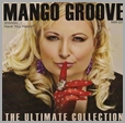 6001212428433 - Mango Groove - Shhhh!...Have You Heard? The Ultimate Collection (2CD)