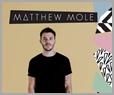 6009707280023 - Matther Mole - Run