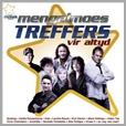 cdsel 0010 - Mengelmoes Treffers vir Altyd - Various