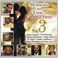 cdbsp 3296 - Moments in Time Collection - Vol.3