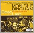 CDHAF 1149 - Monique Bingham - Best Of The Last