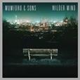 06025 4727084 - Mumford & Sons - Wilder Mind