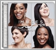 6009707431166 - Muses - Four