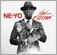 06025 4718015 - Ne-Yo - Non Fiction: Deluxe