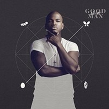602557902303 - Ne-Yo - The Good Man
