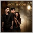 atcd 10295 - New moon - OST
