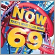 STARCD 7678 - Now 69 - Various