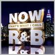 cdbsp 3298 - Now R&B - Various