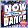 cdbsp 3283 - Now that's what I call dance - Various (3CD)
