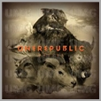 060253783611 - OneRepublic - Native (Repack)