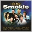 selbcd 893 - Ons sing Smokie - Various