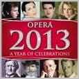 cds 7396852 - Opera 2013 - Various (2CD)