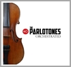 6009702736136 - Parlotones - Orchestrated