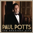 cdrca 7409 - Paul Potts - Greatest Hits