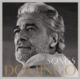 cdsony 7539 - Placido Domingo - Songs