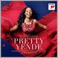 6007124816139 - Pretty Yende - A Journey