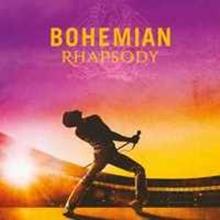 602567988700 - Bohemian Rhapsody - O.S.T