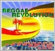 cdemcjd 6652 - Reggae Revoluation - Various (2CD)
