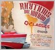 starcd 7402 - Rhythms del mundo - Classics