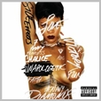 060253722059 - Rihanna - Unapologetic