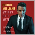 060253756148 - Robbie Williams - Swings Both Ways