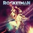602577659225 - Rocketman - O.S.T