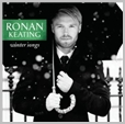 starcd 7414 - Ronan Keating - Winter Songs