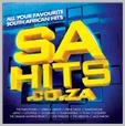 cdjust 490 - SA hits .co.za - Various