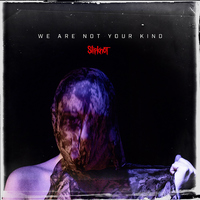 016861741020 - Slipknot - We Are Not Your Kind