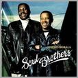 6001208042735 - Soul Brothers - Isithothobala