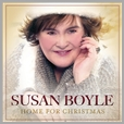 cdrca 7398 - Susan Boyle - Home for Christmas