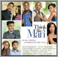 cdepc 7125 - Think like a man - OST