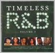 cdesp 387 - Timeless R&B vol.3 - Various