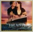 cdsony 7518 - Titanic - Anniversary edition soundtrack (2CD)