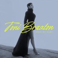 602507453657 - Toni Braxton - Spell My Name
