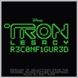 dis 0274612 - Tron Legacy Reconfigured - Various