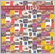 cdvird 543 - UB40 - Very Best Of (2CD)