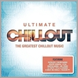 6007124826237 - Ultimate Chillout - Various (4CD)