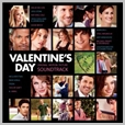 starcd 7433 - Valentines day - OST
