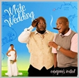 cdgurb 133 - White Wedding - OST