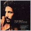 STARCD 6845 - Cat Stevens - Very Best of