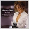 cdcol 7183 - Celine Dion (2CD) - My Love  - Ultimate Collection